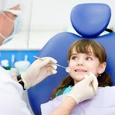 odontologia_integral