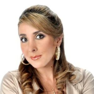 Dra. Bianca Fabiola Zambrana Barrancos